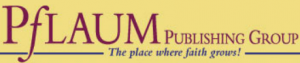 Pflaum Publishing Group Discount Codes & Deals