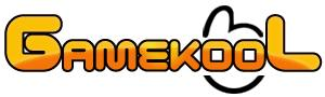 Gamekool Discount Codes & Deals