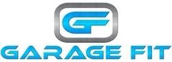 Garage Fit Discount Codes & Deals
