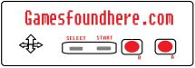 Gamesfoundhere Discount Codes & Deals