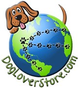 Dog Lover Store Discount Codes & Deals
