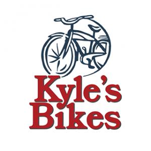 Kyle's Bikes Discount Codes & Deals
