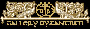 Gallery Byzantium Discount Codes & Deals