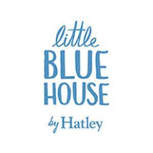 little blue house Promo Code & Deals 2017