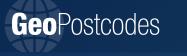 GeoPostcodes Discount Codes & Deals