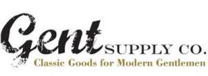 Gent Supply Co Discount Codes & Deals