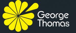 George Thomas Florist Discount Codes & Deals