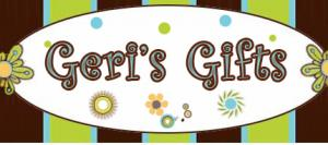 Geri's Gifts Discount Codes & Deals