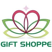 Gift Shoppe Discount Codes & Deals