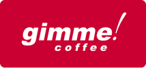 Gimme! Coffee Discount Codes & Deals