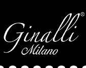 Ginalli Milano Discount Codes & Deals