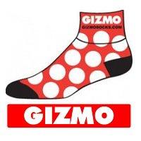 Gizmo Socks