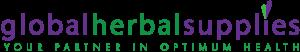 Global Herbal Supplies