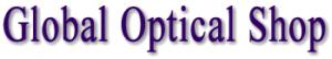 Global Optical Shop