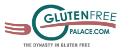 GlutenFreePalace Discount Codes & Deals