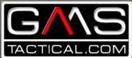 GMSTACTICAL Discount Codes & Deals