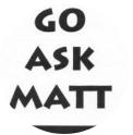 GoAskMatt