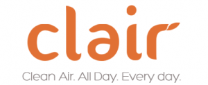 Go-Clair Discount Codes & Deals