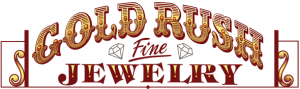 Gold Rush Fine Jewelry Discount Codes & Deals