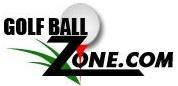 Golf Ball Zone Discount Codes & Deals