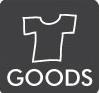 Goods Detroit