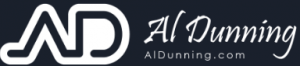 Al Dunning Discount Codes & Deals