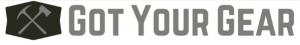 GotYourGear Discount Codes & Deals