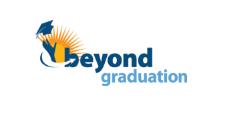 Beyond Graduation Discount Codes & Deals