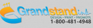 Grandstand Ink Discount Codes & Deals