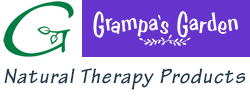 Grampa's Garden Discount Codes & Deals