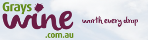 GraysWine Australia Discount Codes & Deals