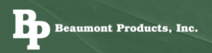 Beaumont Products Inc