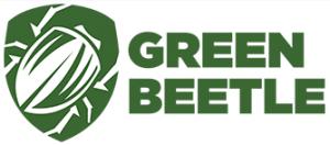 Green Beetle Gear Discount Codes & Deals