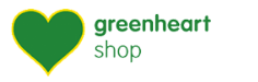 Greenheart Shop Discount Codes & Deals