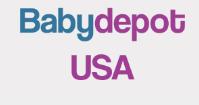 BabyDepotUSA Discount Codes & Deals