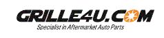 Grille4you Auto Parts Discount Codes & Deals