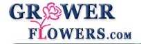 Growerflowers Discount Codes & Deals