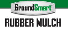 Groundsmart Rubber Mulch Discount Codes & Deals