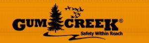 Gum Creek Customs Discount Codes & Deals