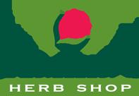 Hanna's Herb Shop Discount Codes & Deals