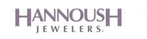 Hannoush Jewelers Discount Codes & Deals