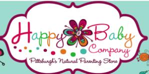 Happy Baby Company Discount Codes & Deals