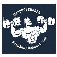 Hard Supplements Discount Codes & Deals
