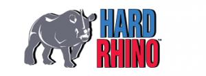 Hard Rhino Discount Codes & Deals