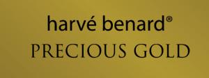 Harvebenardbeauty