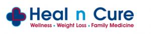 Heal n Cure Discount Codes & Deals