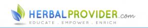 HerbalProvider Discount Codes & Deals