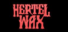 Hertel Wax Discount Codes & Deals