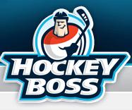 HockeyBoss Discount Codes & Deals