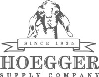 Hoegger Farmyard Discount Codes & Deals
